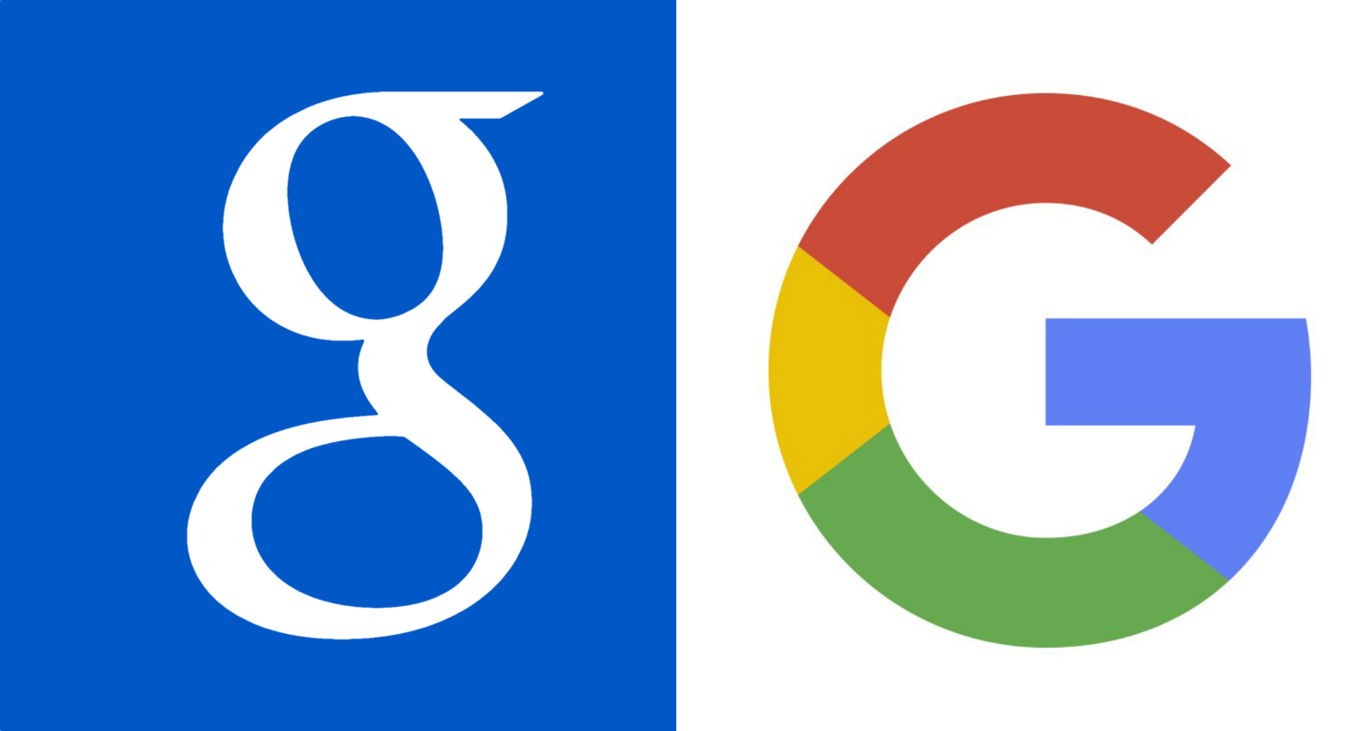 Google New Logo Png (104+ images in Collection) Page 2.