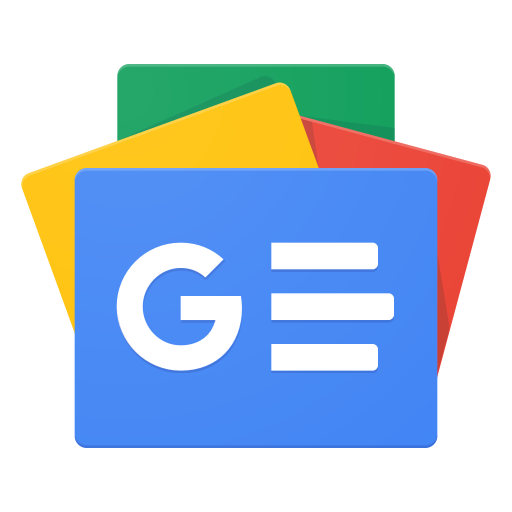 File:Google News icon.png.
