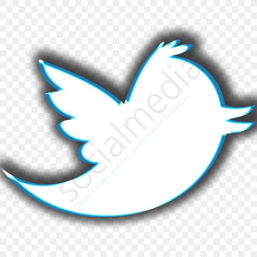 Beak Microsoft Azure Logo Clip Art, PNG, 1600x1600px, Beak.