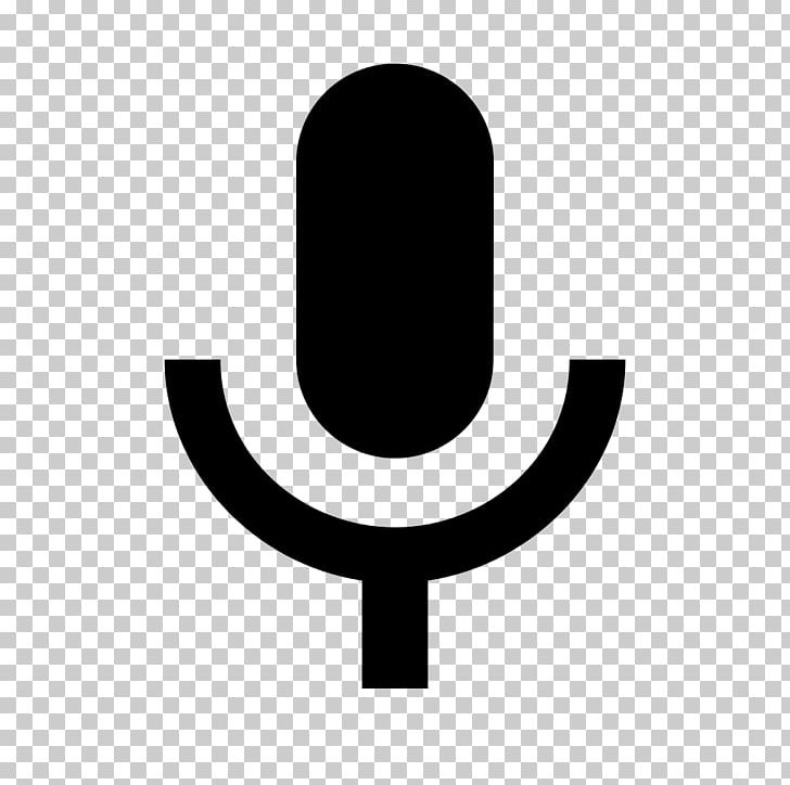 Microphone Computer Icons Google Voice Search Google Now PNG.