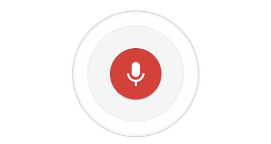 Google Now PNG Transparent Google Now.PNG Images..
