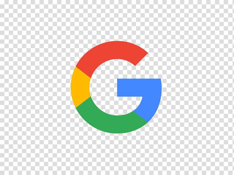 Google logo Google Search Google Now, google transparent background.