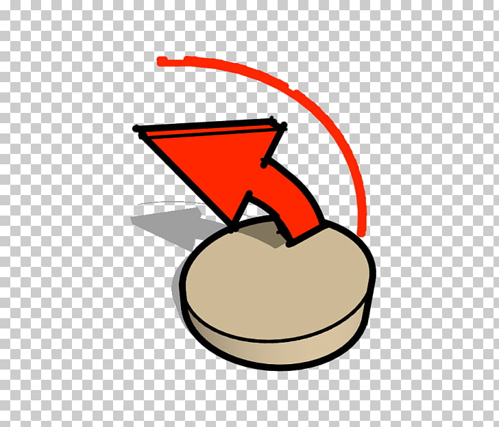 SketchUp Tutorial Computer Icons Tool, Google Pagespeed.