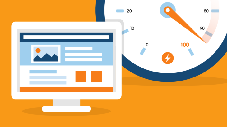 6 Tricks To Cut Your Page Load Times In Half.