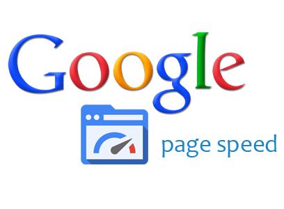 Understanding Google PageSpeed Insights.