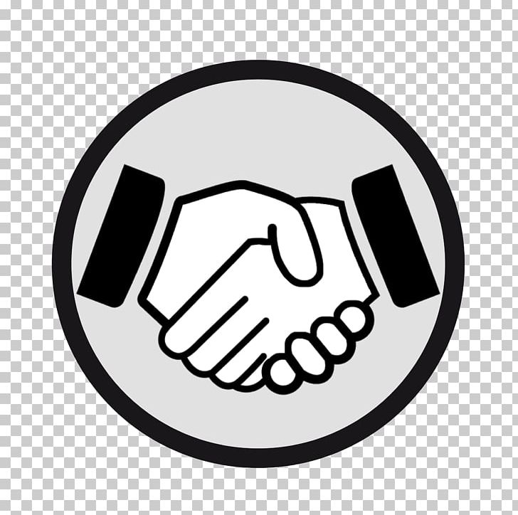 Partnership Business Partner Organization Businessperson PNG.