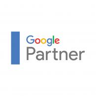 Google Partner.