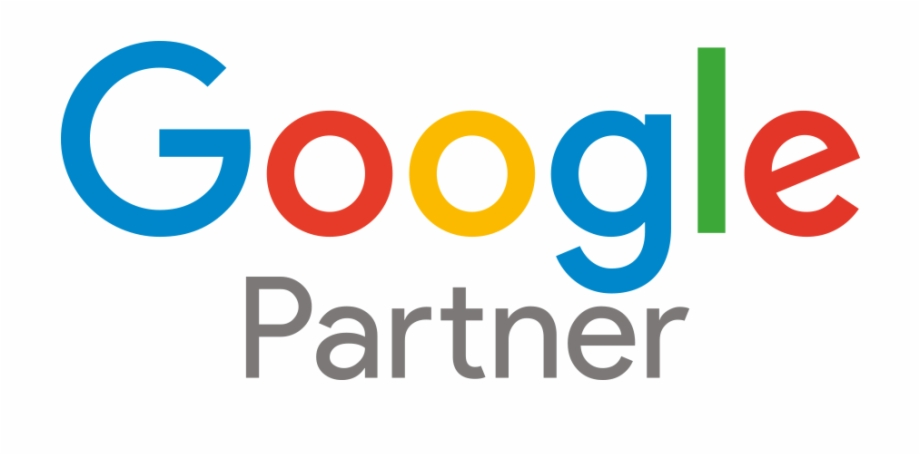 Google Partner Badge Png.