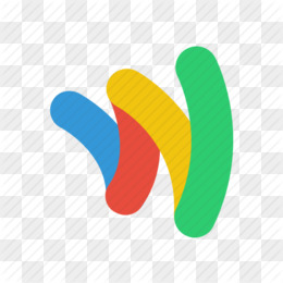 Google Wallet PNG and Google Wallet Transparent Clipart Free.