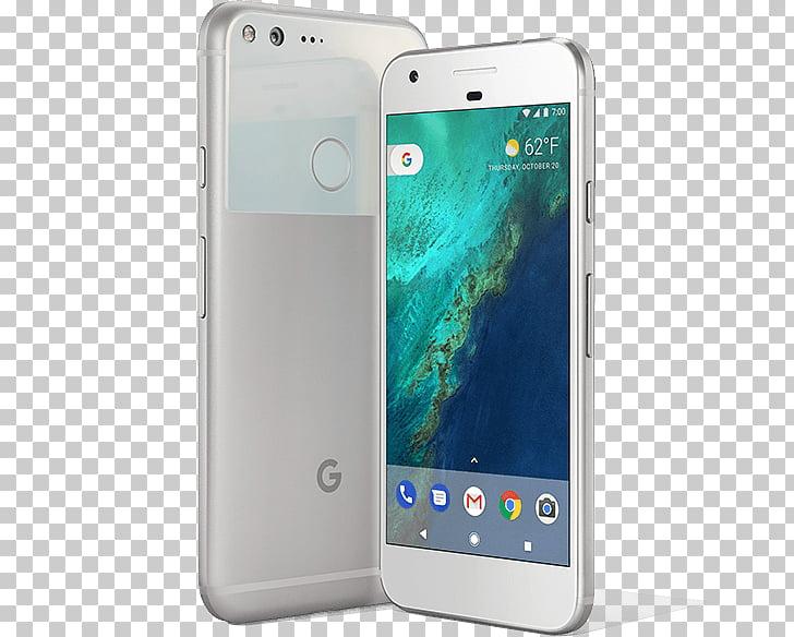 Pixel 2 Telephone Google 谷歌手机 Android, google PNG.