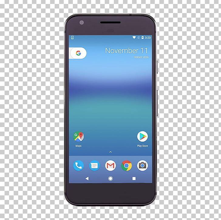 Pixel 2 Google Pixel C 谷歌手机 PNG, Clipart, Android.