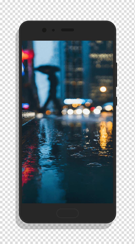 Google Pixel 2 XL 谷歌手机 iPhone Telephone, google pixel.