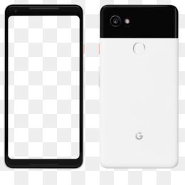 Google Pixel 2 Xl PNG and Google Pixel 2 Xl Transparent.