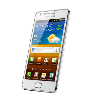 Google Pixel 3 Transparent Mobile Google Pixel Phone.