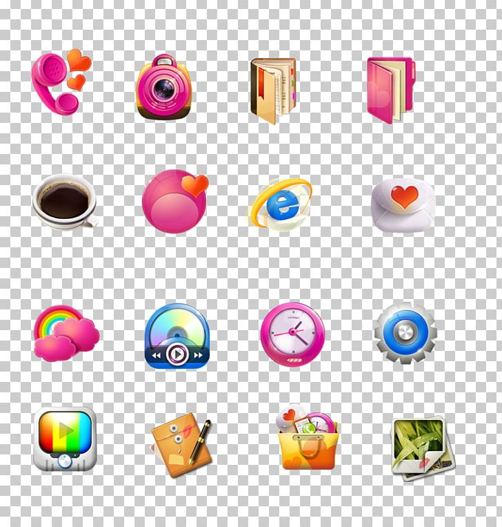 Pixel Icon PNG, Clipart, Adobe Icons Vector, Camera Icon.