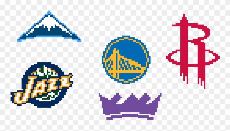 Nba Team Logos.