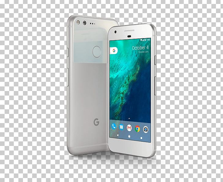 Pixel Phone PNG, Clipart, Android Phones, Electronics Free.