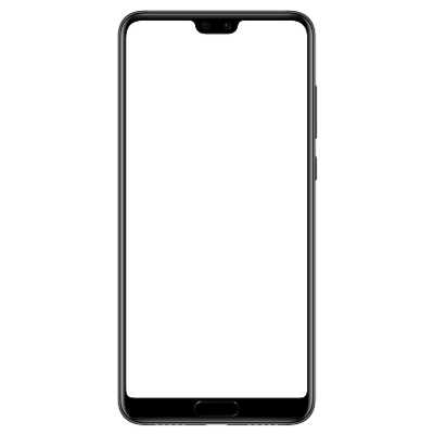 Google Pixel Phone transparent PNG.