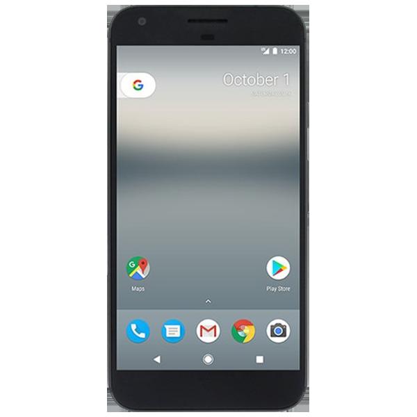 Google Pixel Png (+).