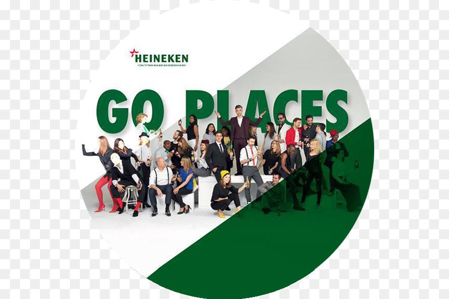 Heineken Logo clipart.
