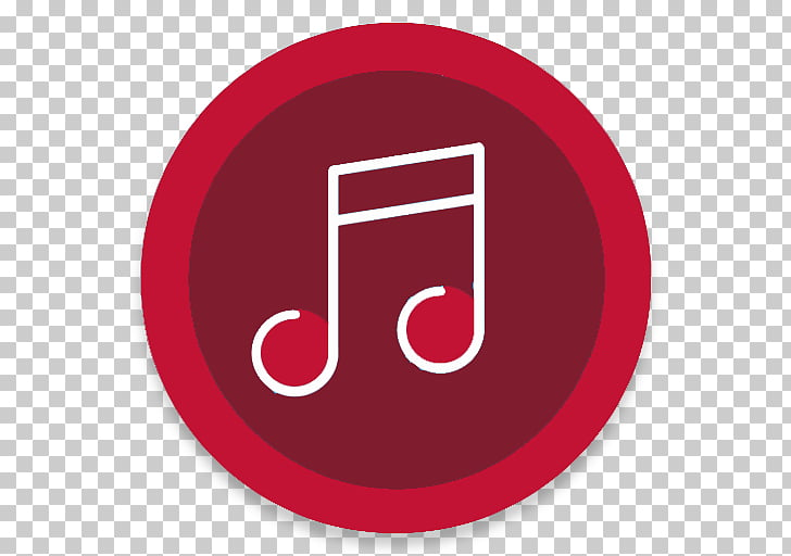 Google Play App store Android, Music Equalizer PNG clipart.