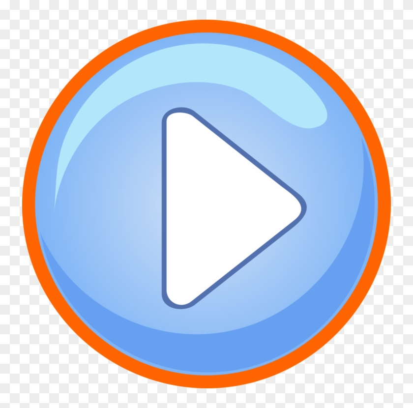 Pause Button Clipart Youtube.