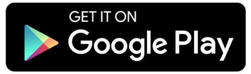 Get It On Google Play Badge PNG Transparent Get It On Google Play.