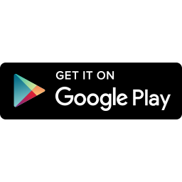 Get it on Play Store Button.
