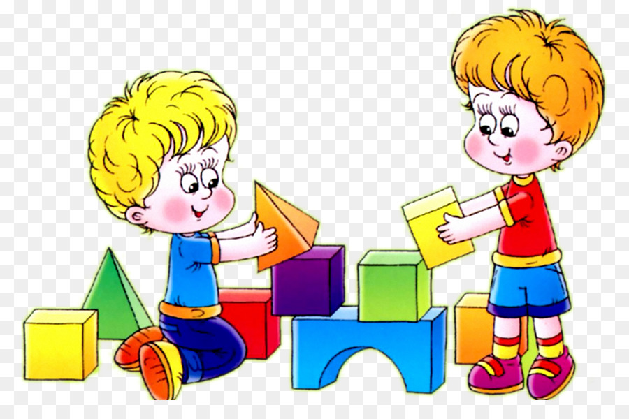 Children play clipart 3 » Clipart Station.
