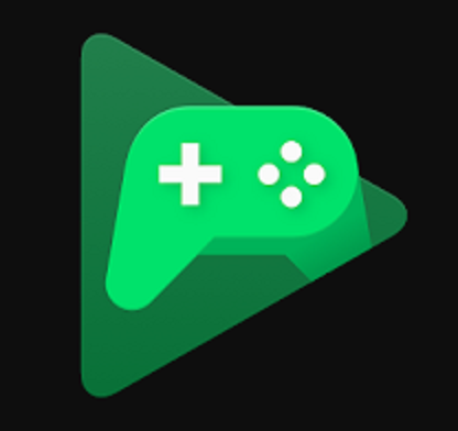 Download Google Play Games MOD APK.