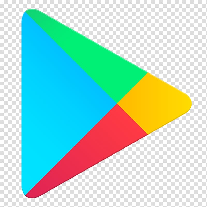 Goggle PlayStore icon, Google Play Computer Icons Android, play.