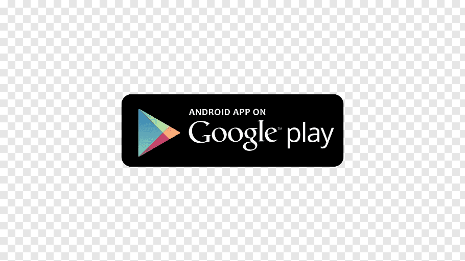 Android Google Play App Store, apps free png.
