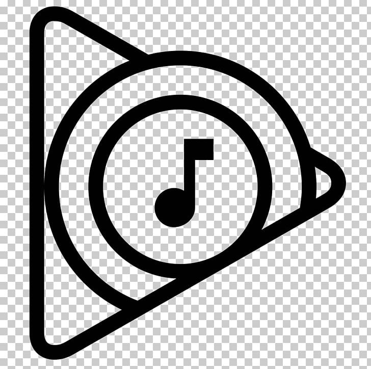 Computer Icons Google Play Music Font PNG, Clipart, Area.