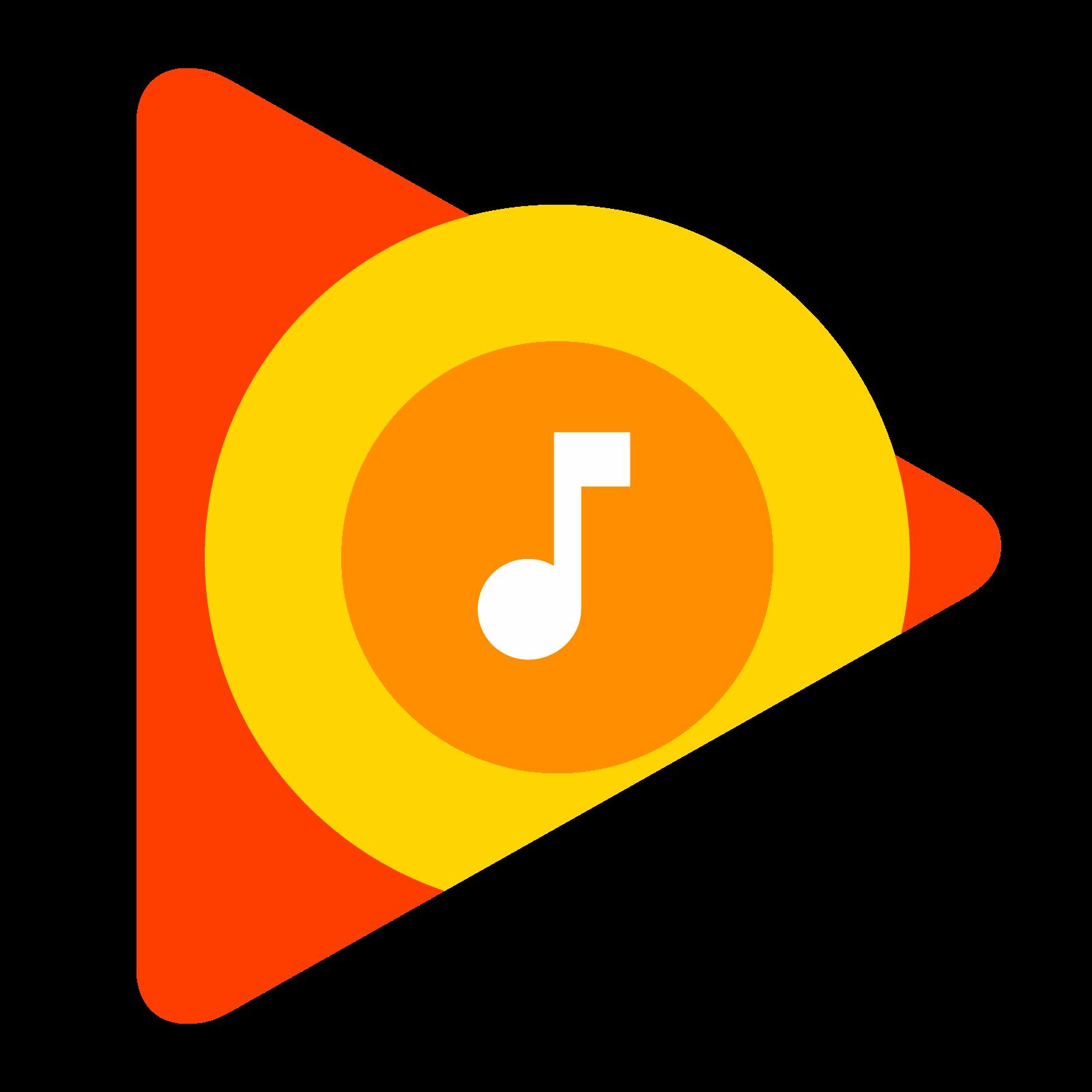 Google play music png, Google play music png Transparent.