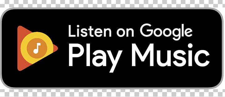 Google Play Music Logo Permablond PNG, Clipart, Brand, Computer.