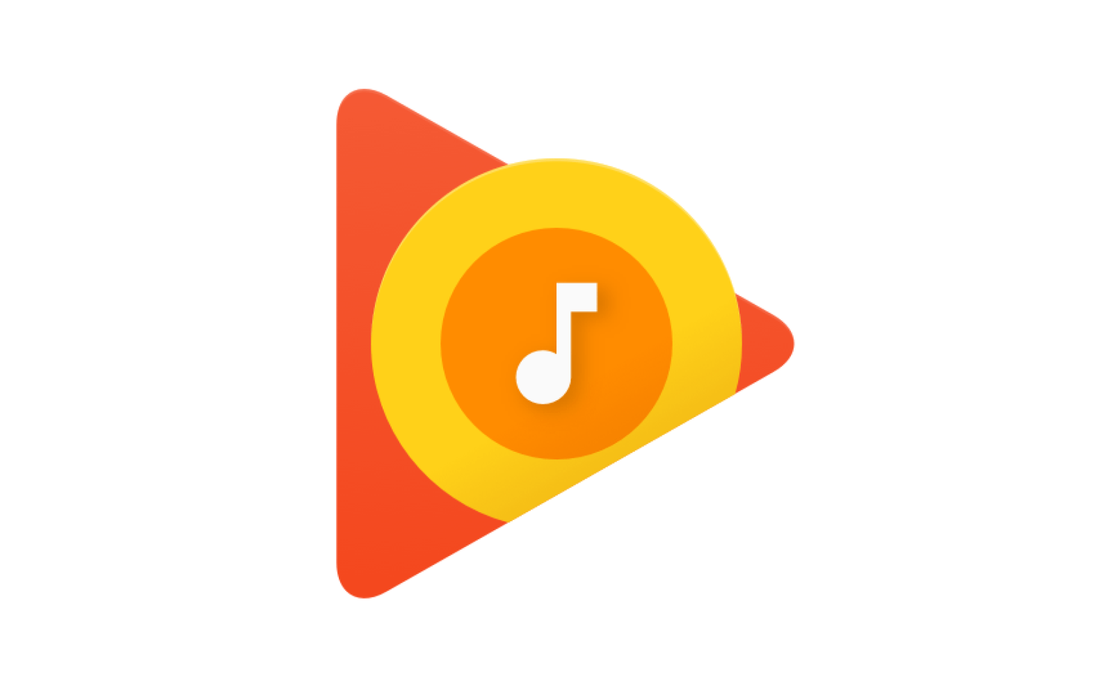 Play Music 7.4 adds 'Recents' to navigation drawer, now has 40.