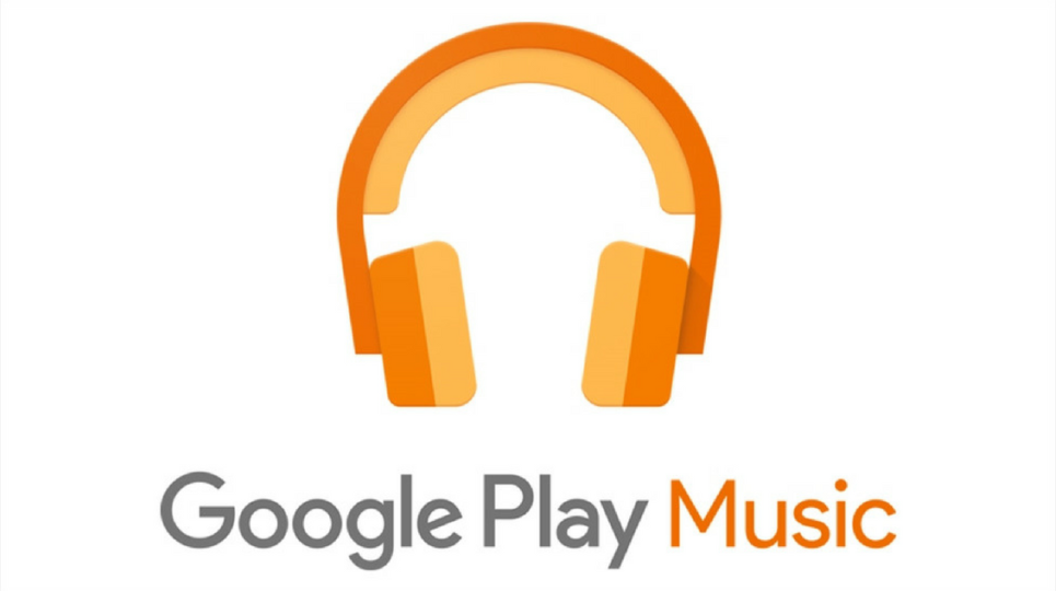 Spotify vs. Google Play Music.