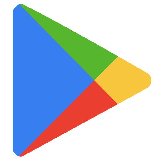 Google Play Png Icon #251075.