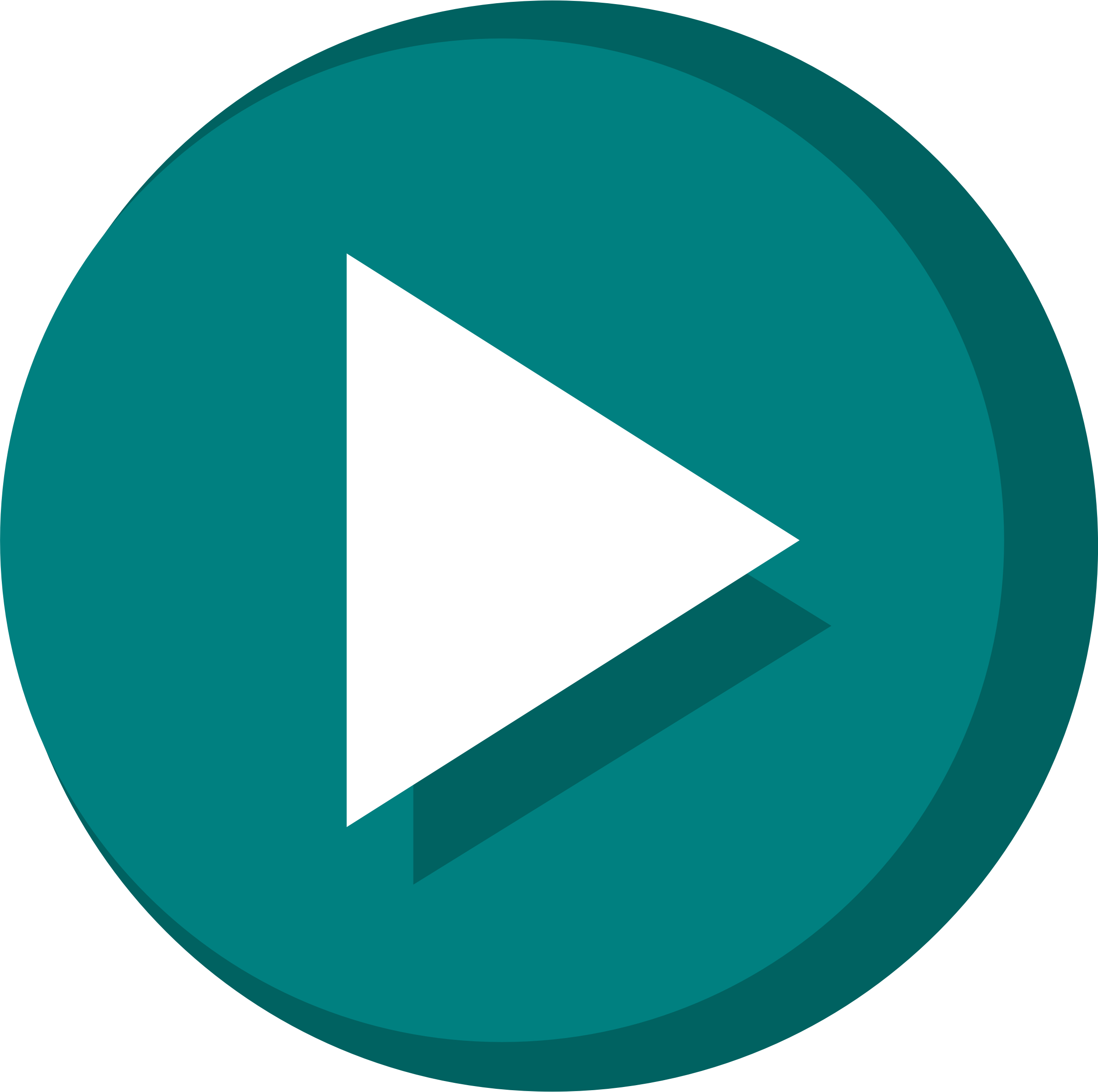 Play Button Icon Png (+).