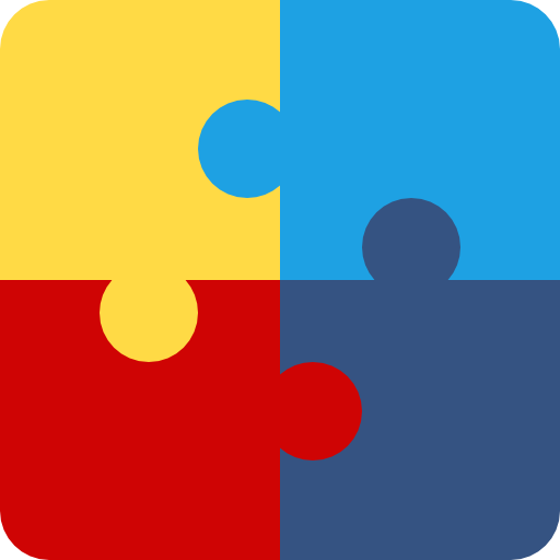 Play Services Update APK 1.0.11.