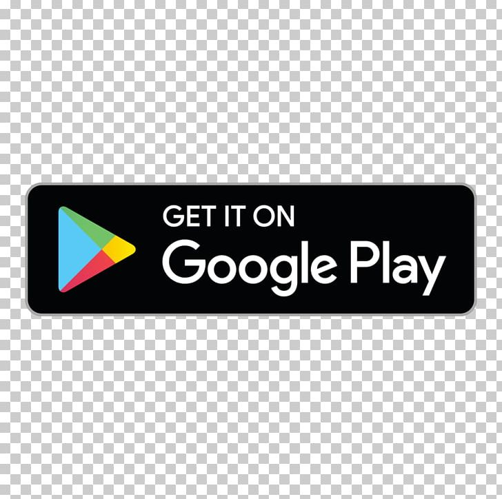 Google Play Computer Icons Android PNG, Clipart, Android.