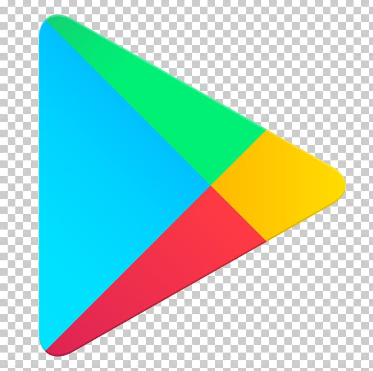 Google Play Computer Icons Android PNG, Clipart, Android, Angle, App.