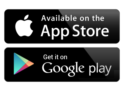 Google Playstore Icon #118656.