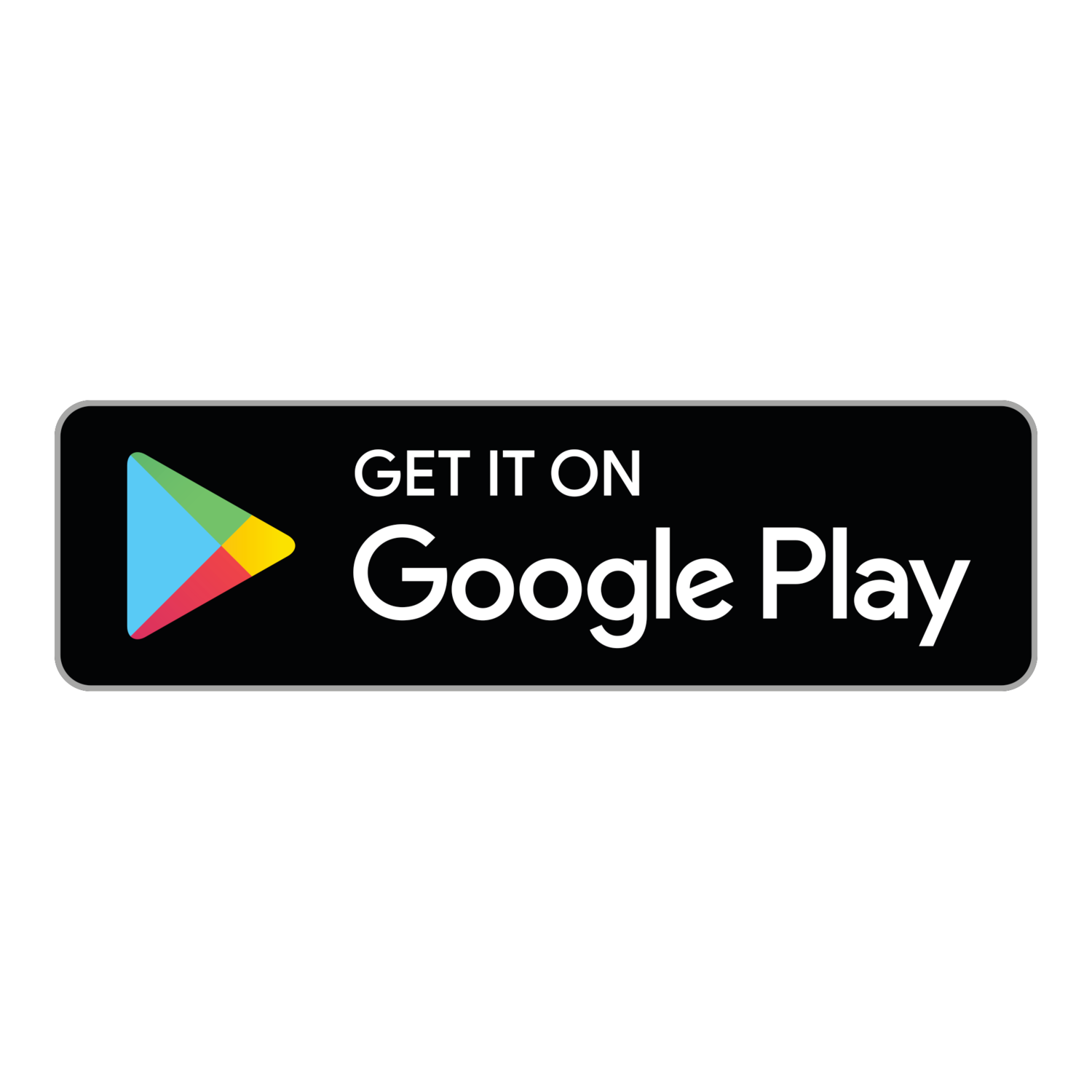 Google Play App Store Android.