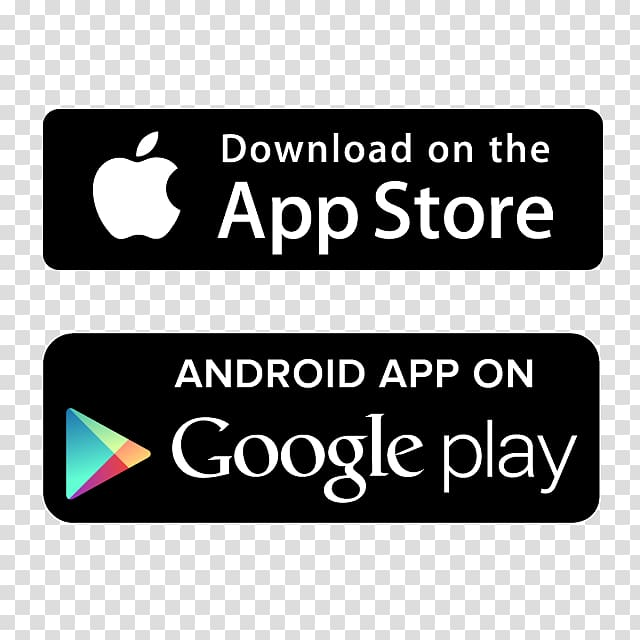 IPhone Google Play App Store Apple, mobile , Apple Store and.