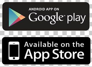 Google Play Android Logo PNG, Clipart, Android, Area, Brand.