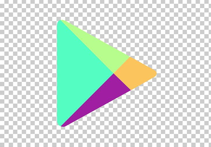 Google Play Computer Icons Android Application Package PNG.