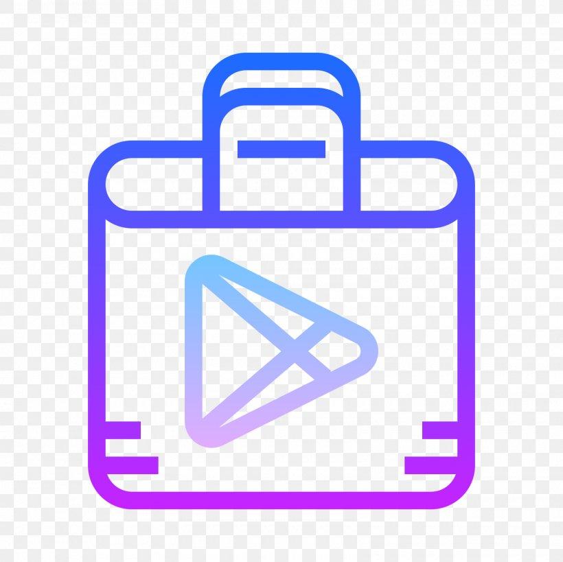 Mobile App Development, PNG, 1600x1600px, Mobile App.