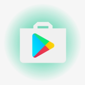 Google Play Store Logo PNG Images, Transparent Google Play.