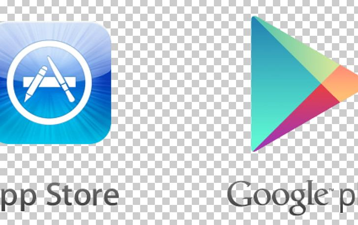 Google Play App Store Apple PNG, Clipart, Android, Apple.
